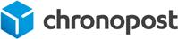 Chronopost2