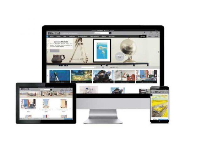 Mise en ligne de la boutique illustrose.com