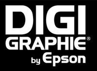Impressions d'art haut de gamme, Digigraphie by Epson sur illustrose.com (Impressions d'illustration et Bande dessinée)